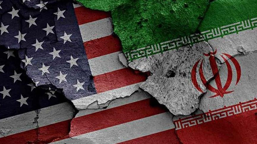 ABD'den İran'ın fırlatmayı planladığı uzay araçlarına ilişkin açıklama