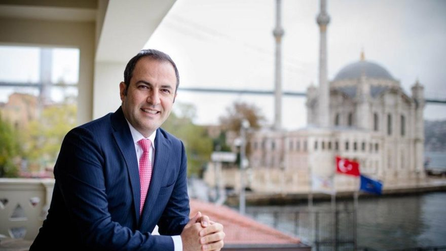 Murat Gezici'den 31 Mart değerlendirmesi