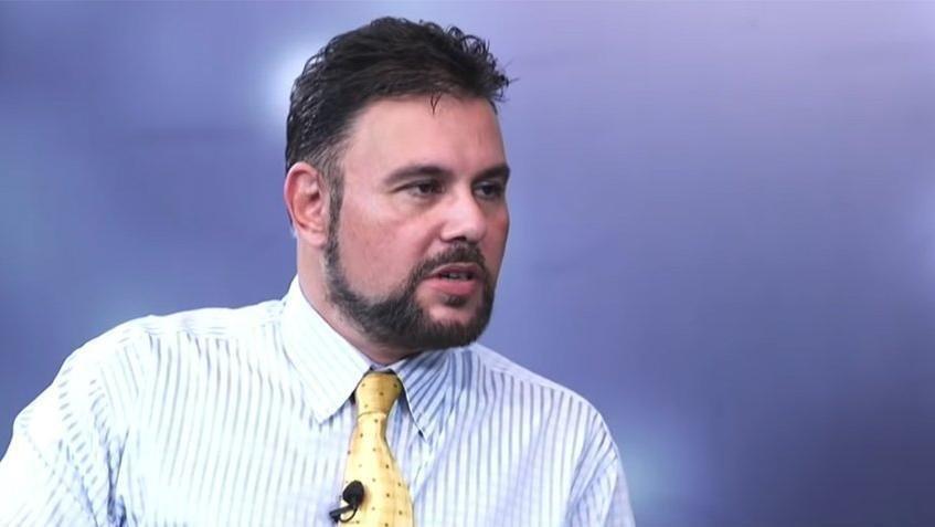 Murat Muratoğlu: Olay makarnadan kredi kartına döndü