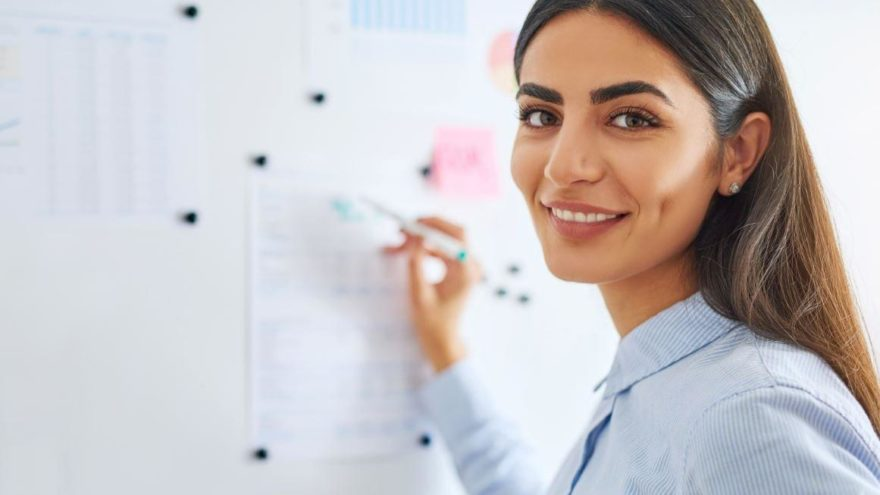 MEB sözleşmeli öğretmenlik tercih ekranı | 20 bin sözleşmeli öğretmen alınacak!