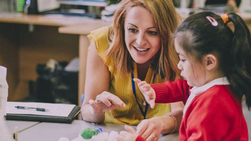 Sıra tercihlerde! Sözleşmeli öğretmenlik mülakat sonuçları açıklandı!