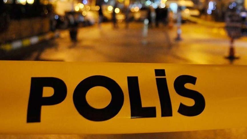 Şanlıurfa'da iki aile arasında çıkan kavgada 10 kişi yaralandı