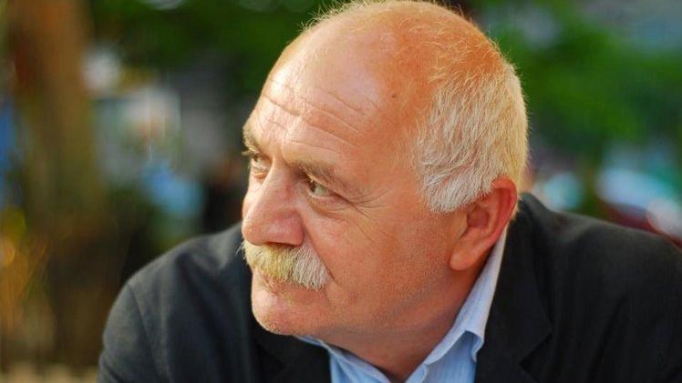 Usta tiyatrocu Orhan Aydın'a 'Cübbeli Ahmet' cezası