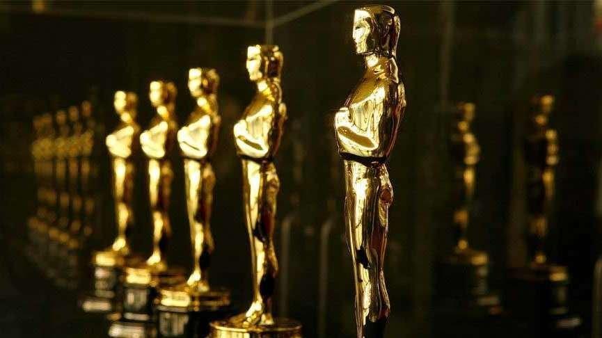 91. Oscar Ödülleri'ni bu isimler açıklayacak