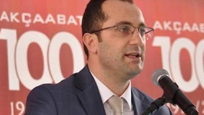 Osman Nuri Ekim kimdir? AK Parti Akçabaat Belediye Başkan Adayı Osman Nuri Ekim nereli?