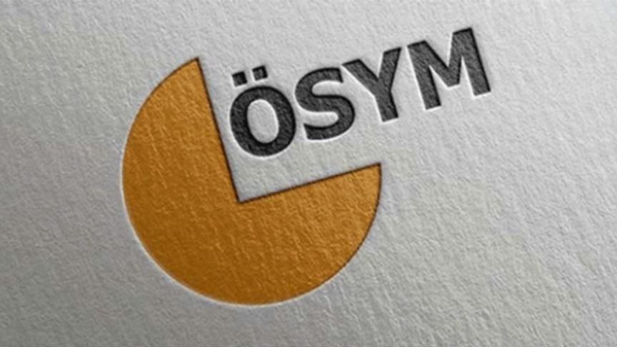 ÖSYM, e-YDS sınav giriş yerlerini açıkladı! e-YDS sınav giriş belgesi nasıl çıkartılır?