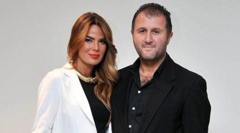 Özlem Yıldız'ın eski eşi Sinan Serter, Uludağ'da gözaltına alındı