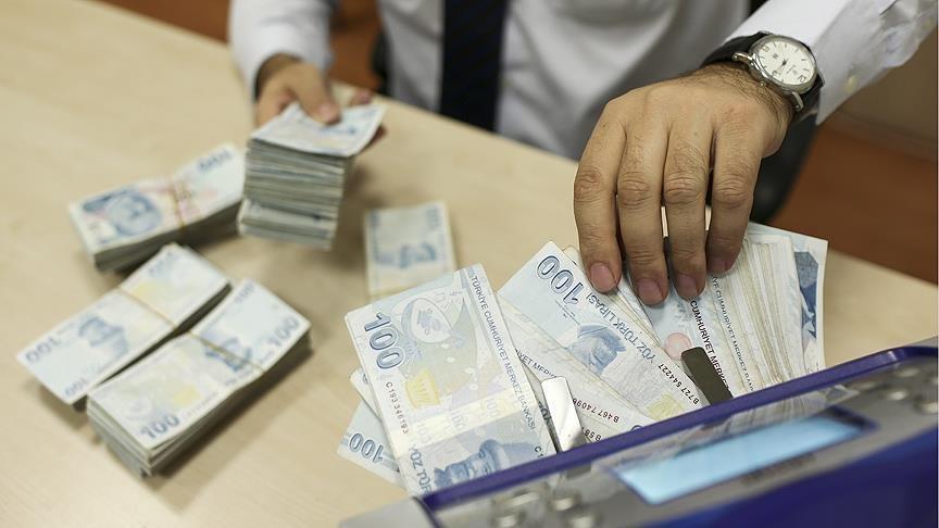 Girişim sermayesi fonlarına 400 milyon lira