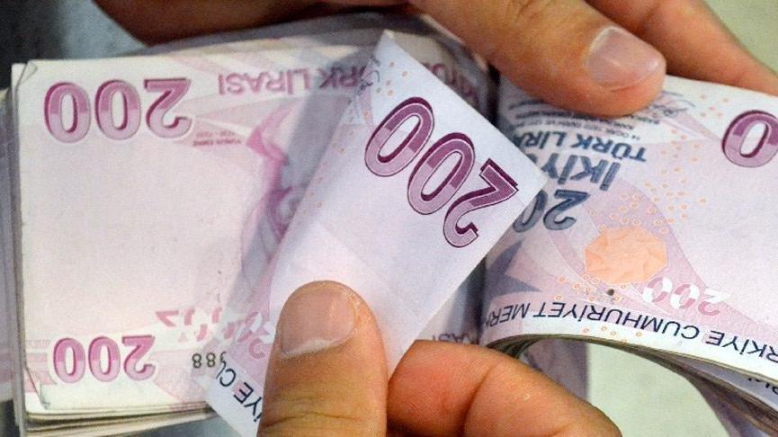 Zamlı emekli ve memur maaşları ne zaman yatacak? Ocak zammı maaşlara ne zaman yansıyacak?