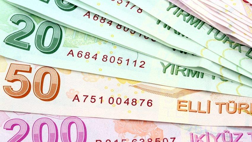 geleceğin para düzeni nasıl olacak? kültür sanat son dakika haberlergeleceğin para düzeni nasıl olacak?