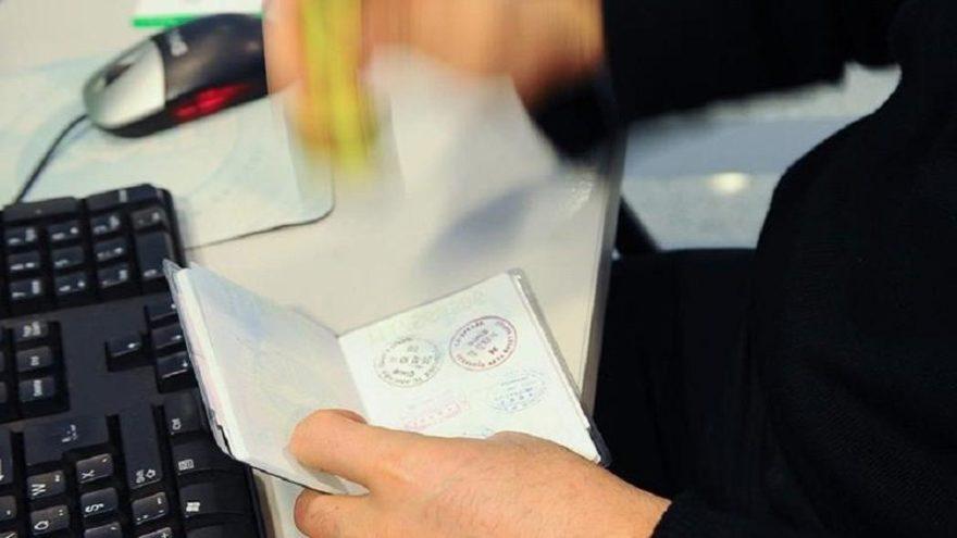 Resmi gazetede yayımlandı… Bir ülkeyle daha vizeler kalktı
