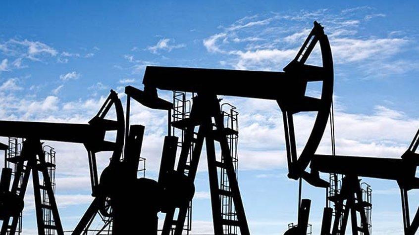 OPEC'in üretiminde iki yılın en büyük düşüşü yaşandı