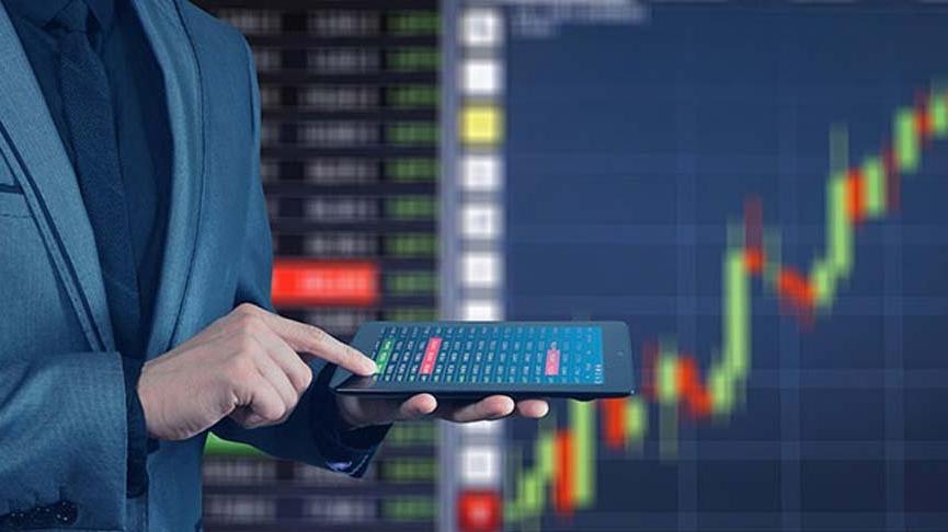 Gelecek hafta piyasaları ne bekliyor!