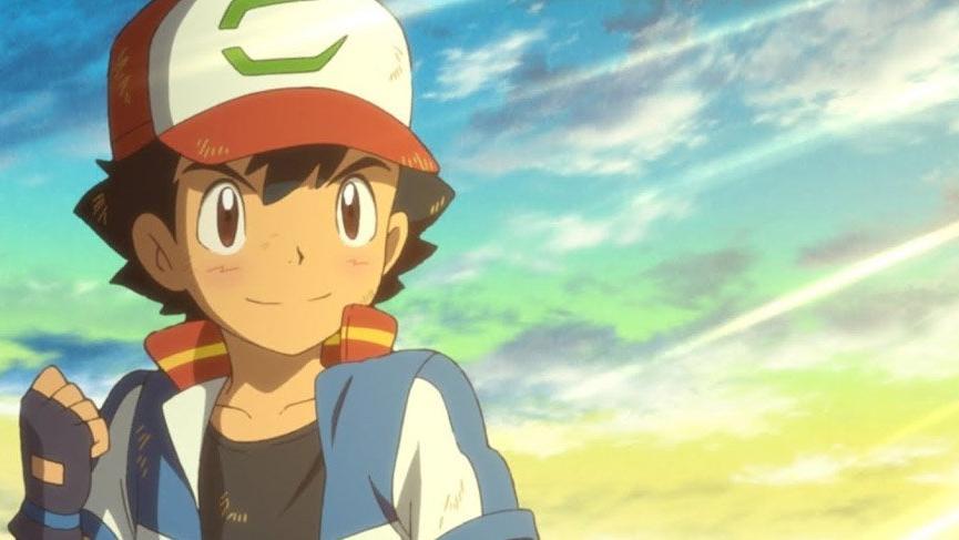 7 Ocak Hadi ipucu sorusu: En iyi pokemon eğiticisi olmak isteyen çizgi karakter kimdir?