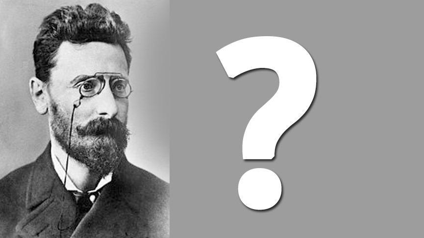 Hadi ipucu sorusu: Joseph Pulitzer'in mesleği nedir? 9 Ocak 12:30 Hadi ipucu sorusunu cevabı…