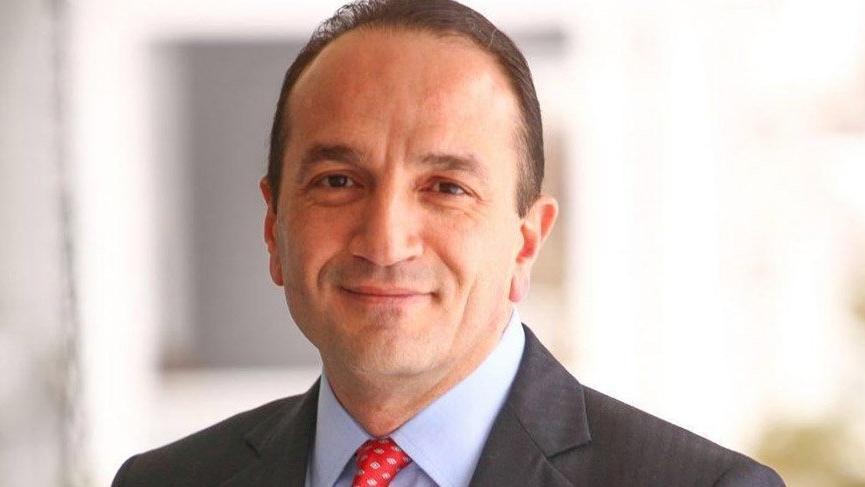 ABD'de ilk kez bir Türk belediye başkanı olarak seçildi