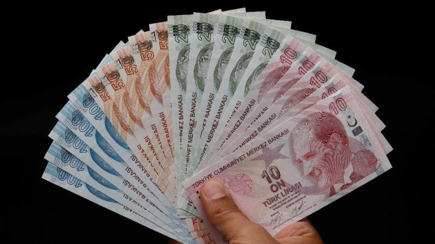 Enflasyon ve seçim MB'ye faiz indirtir mi?