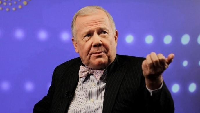 Ünlü yatırımcı Jim Rogers dünyayı uyardı