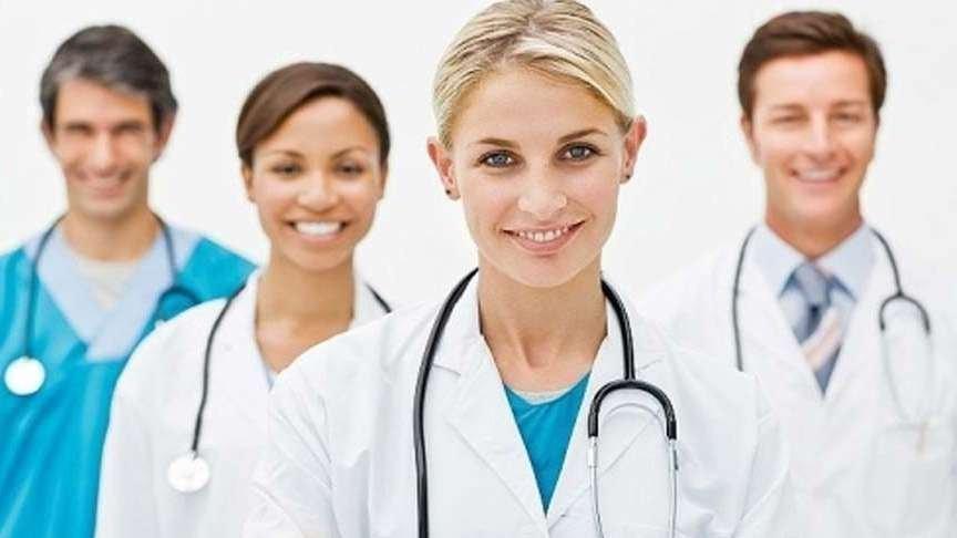 İŞKUR sağlık bakanlığı işçi alımı sözlü mülakata girecekler listesi İl Sağlık Müdürlüklerinden açıklanıyor