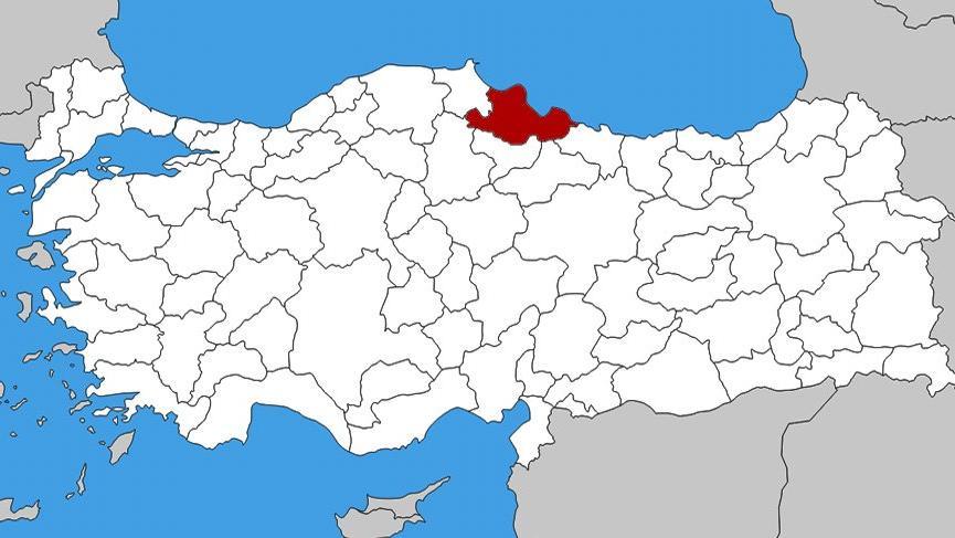 Samsun Büyükşehir Belediyesi neyi varsa satıyor!