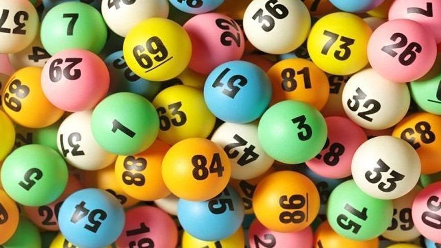 Şans Topu sonuçları 4 kişiyi zengin etti! İşte 2 Ocak Şans Topu sonuçları…
