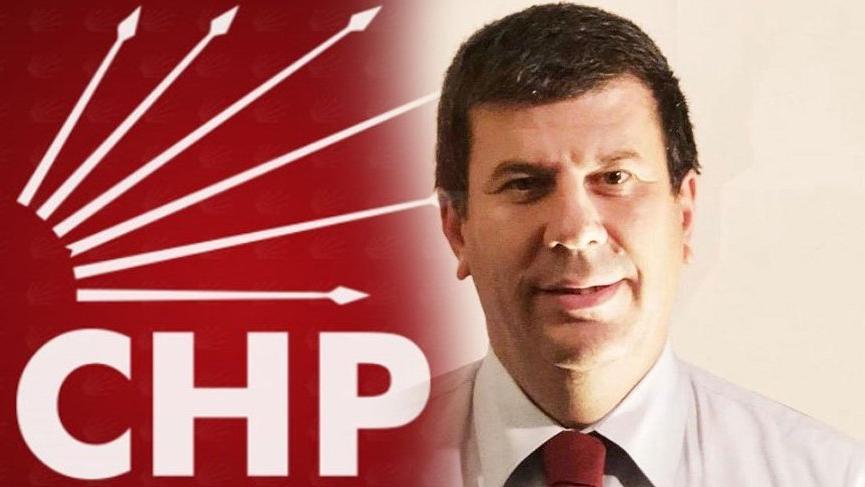 Şerdil Dara Odabaşı kimdir? CHP'nin Kadıköy belediye başkan adayı Şerdil Dara Odabaşı nereli?