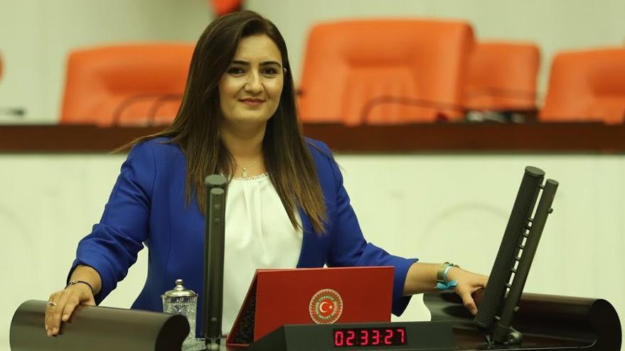 Son Dakika... CHP'li vekil PM'deki görevinden istifa etti