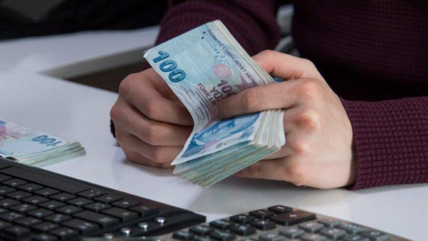 Memur maaş zammı hesaplama: Memur maaşı katsayıları, derece ve branşlara göre memur maaşları…