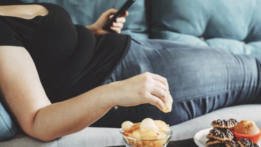 Obezite hastalığında gebelik riskli mi?