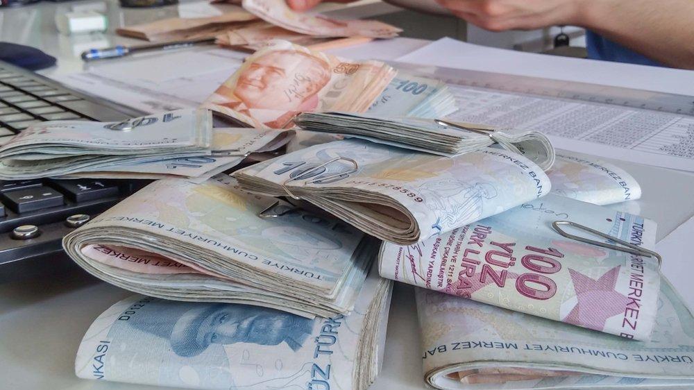Borç yapılandırmada süre uzatıldı! GSS ve prim borçları olanların dikkatine...