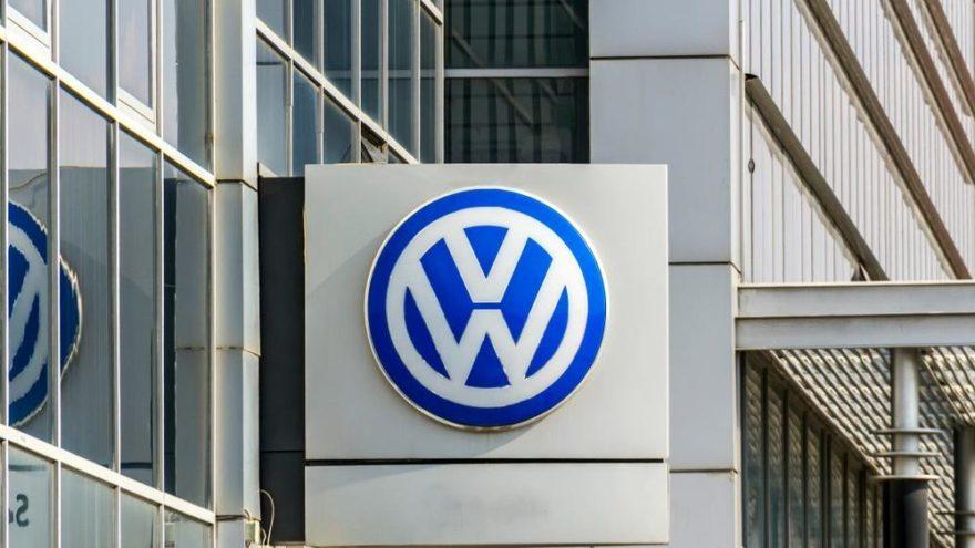 Volkswagen'den ezeli rakiplerine kıyak!