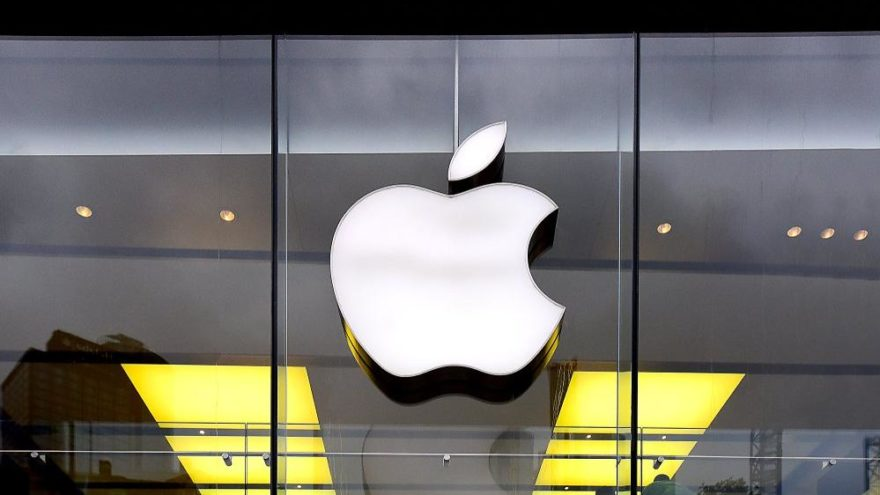 Apple, otonom araç ekibindeki 200 işçisinin görevini değiştirdi!