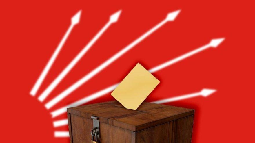 CHP belediye başkanı adayları kimler? İşte CHP'nin açıklanan belediye başkanı adayları listesi!