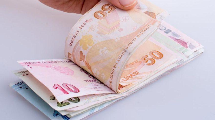 Dünya Bankası'ndan Türkiye için 6 tespit ve tahmin