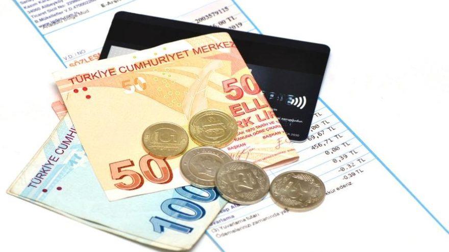 Ziraat Bankası kredi kampanyası var ama al alabilirsen
