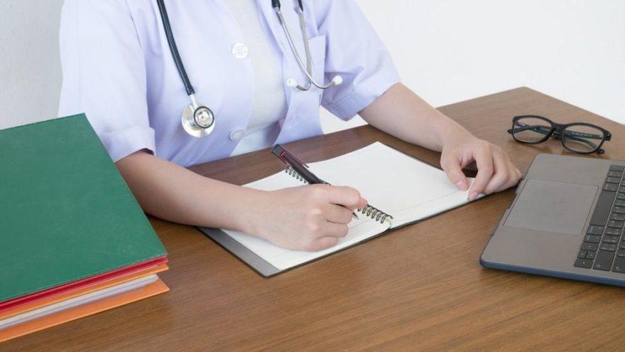 hastane randevu site:sozcu.com.tr ile ilgili görsel sonucu
