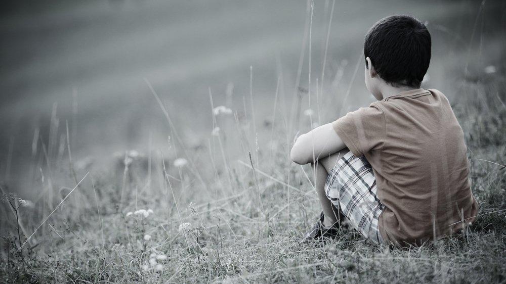 'Madde kullanımı oranı 5-14 yaş aralığındaki çocuklarda artıyor'