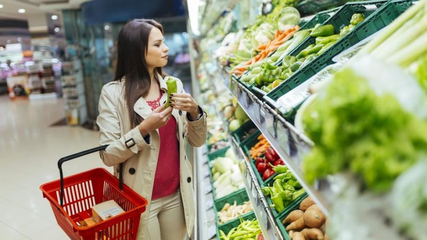BİM Market çalışma saatleri 2019: BİM saat kaçta açılıyor, kaçta kapanıyor?