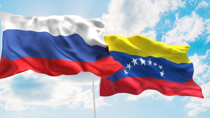 Rusya: Venezuela bize borçlarını ödemede muhtemelen zorlanacak