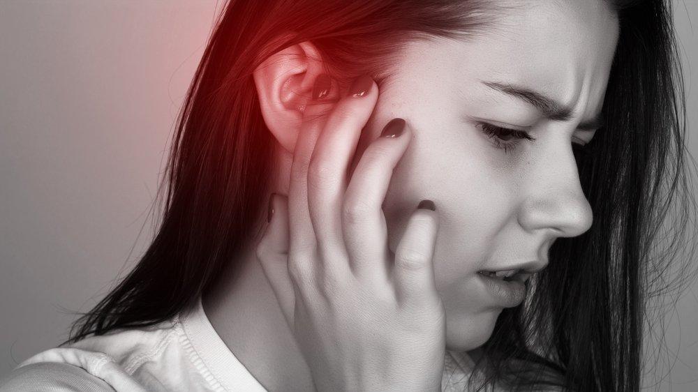 Dış kulak iltihabı nedir?