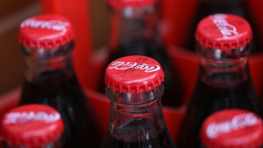 Coca-Cola Cinsiyet Eşitliği Endeksi'ne girdi