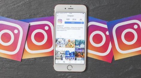 Instagram fotoğraf indirme: Instagram'da fotoğraf ve video nasıl indirilir?