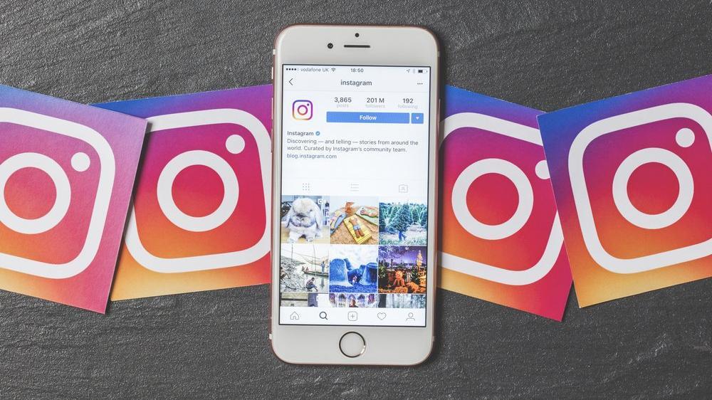 Instagram'da fotoğraf ve video nasıl indirilir?