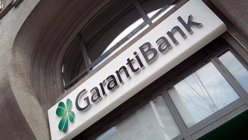 Garanti Bankası 2019 yılı beklentilerini açıkladı