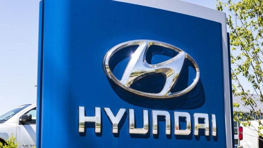 Hyundai, Türkiye'de küçük SUV modeli mi üretecek?