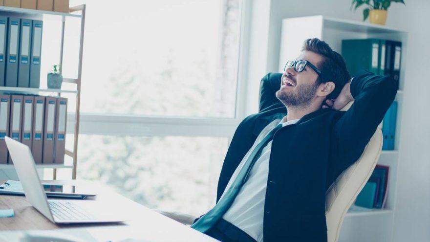 Ara dinlenme süresi tek seferde mi kullanılmalıdır?