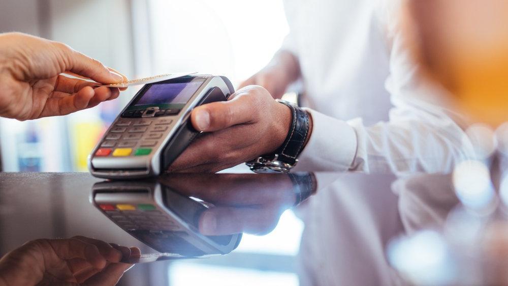Dolar ve euro zirve yapınca bakın turist ne yapmış! Rapor bugün açıklandı!