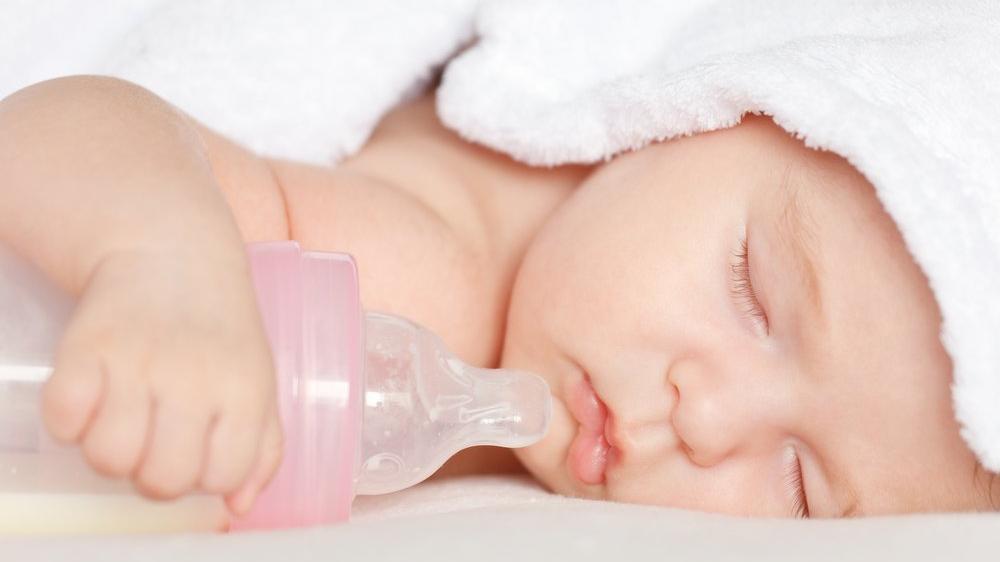 Hangi yaşta, kaç saat uyku en ideali?