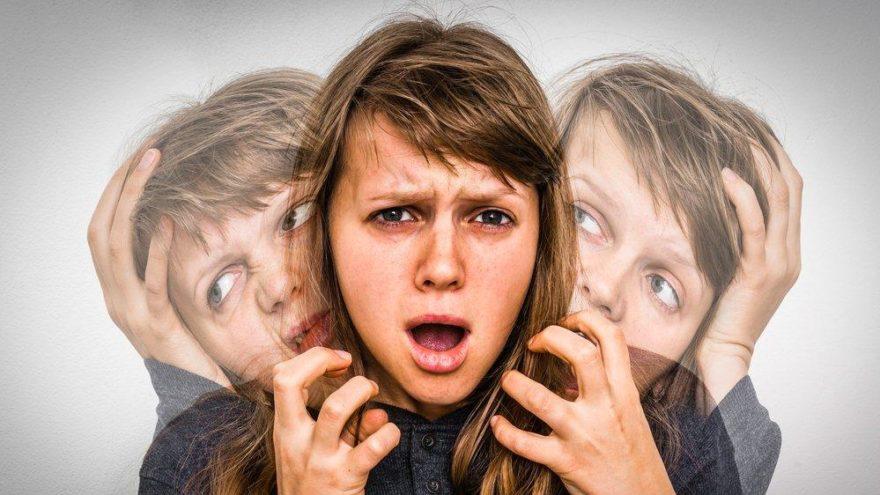 Paranoid bozukluk nedir, neden olur? Belirtileri ve tedavisi…