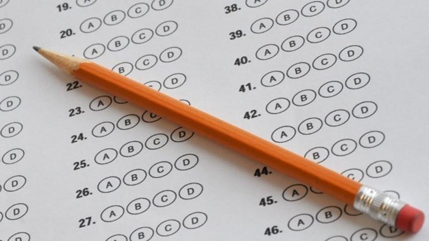 ATA AÖF sınav sonuçları ne zaman açıklanacak? ATA AÖF sınavları sonrası soru ve cevap bekleyişi…